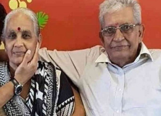 5 held in Sola senior citizen couple murder, here's what's shocking about the arrest