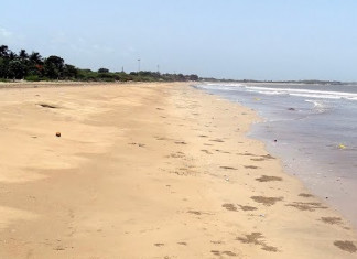 COVID-19: Tourist spots, beaches to remain shut on weekends in Daman & Diu