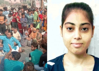 Nikita Tomar Murder Case: Prime accused Tauseef, aide convicted for murder