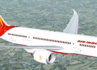 Domestic flights won't be curtailed, says aviation minister as India sees surge in COVID cases