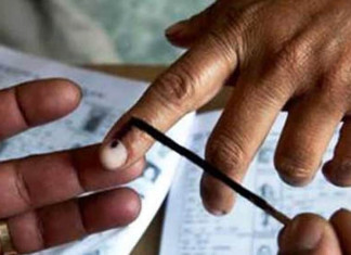 Bengal Election: 79.09% voter turnout in phase 6; restricted campaigning in last 2 phases