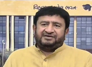 Why just Hindu girls, anyone who cheats women in name of marriage should be punished: Gyasuddin Sheikh on Love Jihad Bill