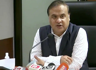 Assam polls: BJP leader Himanta Biswa Sarma's 48-hr campaign ban reduced to 24 hrs after apology