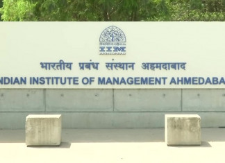 COVID surge: IIMA, IITGn, other edu institutes see a rise in cases, situation worsen in Surat
