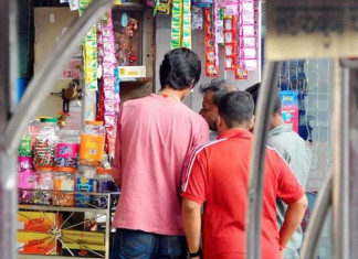 COVID impact: Paan shops in Gujarat to stay closed on weekend