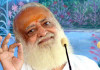 COVID positive Asaram Bapu put on ventilator after his health deteriorates