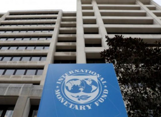 IMF prepares $50B plan to combat COVID-19 and save global economy