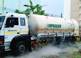 Police begin probe into who diverted oxygen tankers for Nagpur towards Gujarat