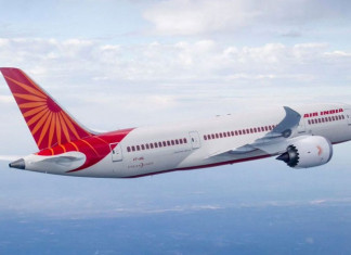 Air India loses data of 45 lakh customers in cyber attack