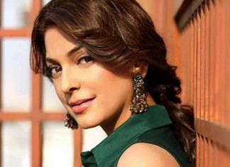 Court dismisses Juhi Chawla's plea against 5G as publicity stunt, imposes penalty of Rs 20 lakh