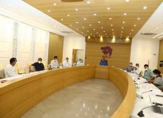 7 universities in Gujarat granted in-principle approval as Centre of Excellence