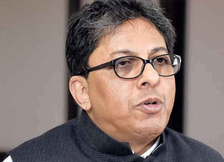 Centre issues showcause notice to former Bengal chief secretary for not attending PM's meeting