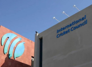 ICC brings back Champions Trophy, more teams to play in World Cup & T20 World Cup