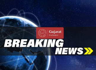 BREAKING: Gujarat allows businesses to function from 9 am to 6 pm from June 4, curfew extended