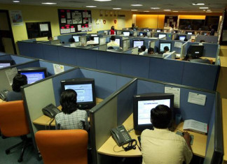 100% staff allowed in offices in Gujarat from Monday